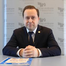 В России введут новый вид социальной пенсии
