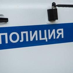 Парня из Туркменистана, похитили, избили и изнасиловали в Татарстане