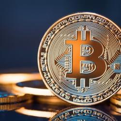К чему может привести «криптовалютная лихорадка»?