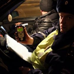 В Татарстане пьяный водитель «Лады-Калины» устроил ДТП с участием трех машин: два человека в больнице