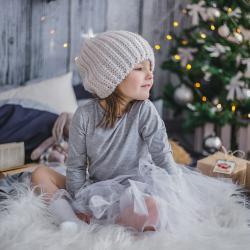 Эксперты выявили самые дорогие новогодние товары в Казани