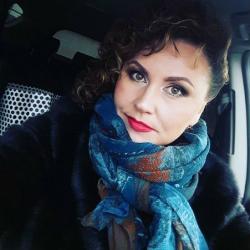 Заслуженная артистка Татарстана Лилия Муллагалиева ищет свиделетей ДТП