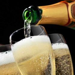 Семь мифов о способах избежать опьянения и похмелья