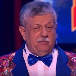 Казанец выиграл в лотерею 250 миллионов рублей (ВИДЕО)