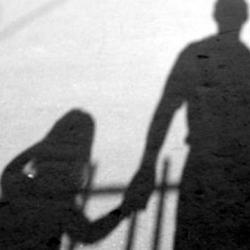 В Казани задержали педофила