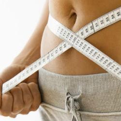 Ученые разработали новый препарат для сжигания жира без диет