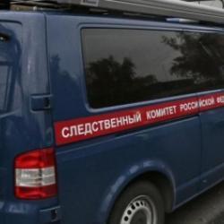 В Подмосковье юноша «ради шутки» сбросил 11-летнего мальчика с 17-го этажа