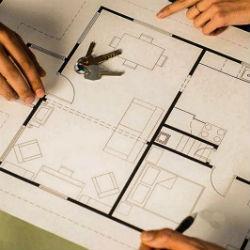 Суд запретил наказывать новых владельцев квартир за перепланировку