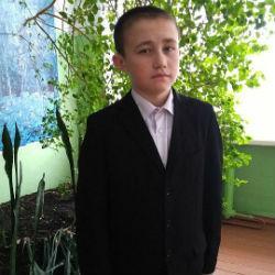 В Башкирии восьмиклассник спас пенсионерку от страшной смерти