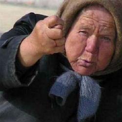 Жители России стали получать первые отказы в назначении пенсии