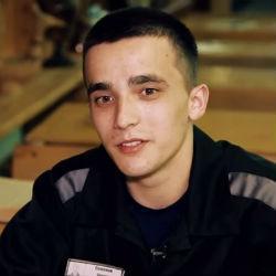 Обвиненный в изнасиловании Дианы Шурыгиной Сергей Семенов вышел на свободу