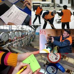 В Татарстане составят рейтинг управляющих компаний
