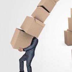 Каждый третий житель Татарстана готов переезжать в поисках лучшей работы