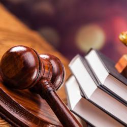 В Казани суд рассматривает дело об ограблении и убийстве молодой нижнекамки