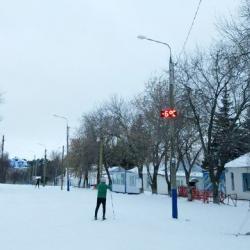 Задержан подозреваемый в убийстве молодой лыжницы в Нижнекамске