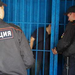 В Татарстане объявили награду в миллион рублей за информацию об убийце Гульшат Котенковой