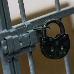 Арестовывать подозреваемого в убийстве лыжницы в Нижнекамске будут в закрытом режиме
