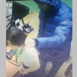В Татарстане во второй раз за неделю напали на офис микрофинансирования