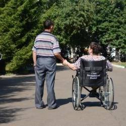 К 2020 году половина инвалидов Татарстана будет трудоустроена