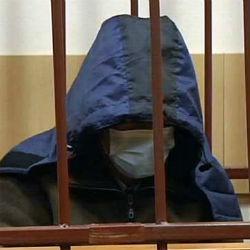 МВД: подозреваемый в убийстве лыжницы Гульшат Котенковой во всем признался