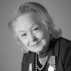 Ушла из жизни народная артистка Республики Татарстан Асия Галеева