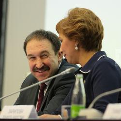 Мамы из сел Татарстана получат дополнительную соцподдержку