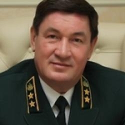 Министр лесного хозяйства РТ уходит в отставку