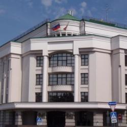 Следком РТ проверяет Минкульт РТ из-за памятников видным деятелям Татарстана