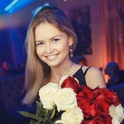 Жительница Татарстана участвует в конкурсе «Краса вселенной – 2018» (ФОТО)