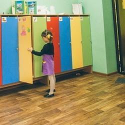 Плачу и плачу: в Татарстане подняли цену за детсад