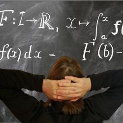 Современный учитель математики… Кто он?