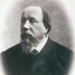 Мемориальную доску Якову Шамову откроют в Казани