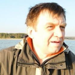 Скончался известный участник КВН Владимир Дуда