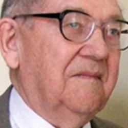 В Казани скончался бывший депутат Верховного Совета ТАССР Салих Сафин