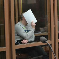 Верховный суд РТ начал рассматривать дело о жестоком убийстве инвалида