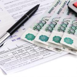 Стало известно насколько повысятся тарифы ЖКХ в Татарстане