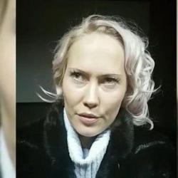 В Москве задержана мать, пытавшаяся продать невинность 13-летней дочери (ВИДЕО)