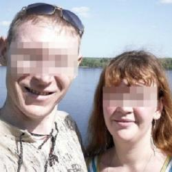 «Лучше мы, чем какой-то маньяк»: пара насиловала собственную дочь