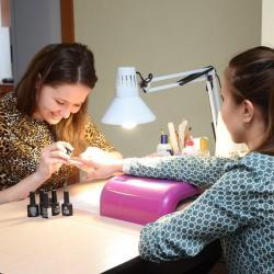 Почему татарстанцы с высшим образованием работают продавцами