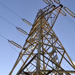 Электроснабжение в Елабуге восстановлено, причины происшествия названы