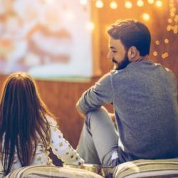 Популярность онлайн-кинотеатра «Ростелекома» в Татарстане за год выросла вдвое
