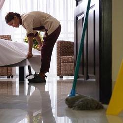 Роспотребнадзор по РТ открыл горячую линию по вопросам завышения цен на гостиничные номера к ЧМ-2018