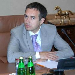 СМИ: Задержан владелец группы компаний «Еврогрупп» Алексей Миронов