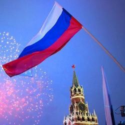 В рейтиниге лучших стран мира Россия обогнала Таиланд и Грецию