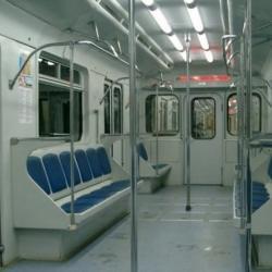 Строительство второй ветки казанского метро начнется в течение ближайшего полугода