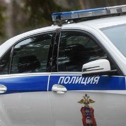 В Ульяновске на территории лицея стреляли в пятиклассников