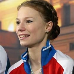В олимпийскую команду России вошли 10 спортсменов Татарстана и уроженцев республики