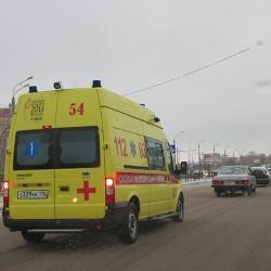 Водители скорой помощи Казани заявили, что за свой счет обслуживают служебный транспорт