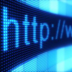 Функции Технического центра интернет передаются дочерней компании «РТК – Центр обработки данных»