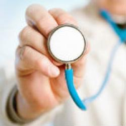 Восемь обследований, которые могут спасти вам жизнь